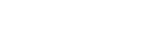 Aii Language Center, Phsar Thmey Campus -